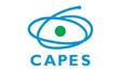 logocapes.png