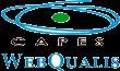 logocapeswebqualis.png